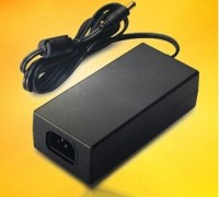 13.5V 5A Switching Power Supply AC DC Adapter