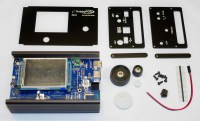 RS-HFIQ to IQ32 Upgrade Kit